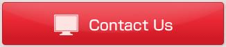 Contact uUs