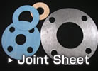 Joint Sheet
