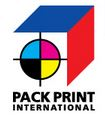 5th International Packing and Printing Exhibition for Asia に出展いたします!
