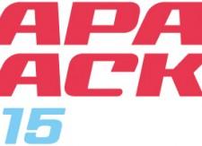 JAPAN PACK 2015(2015 日本国際包装機械展)に出展いたします!