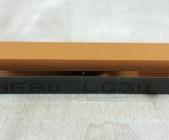 フィルムを抜くための木型・抜き型を製造します
