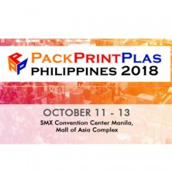 PackPrintPlaspPHILIPPINES2018