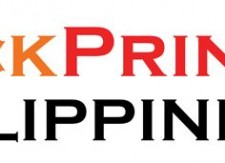 2019年秋フィリピン PACK PRINT PLAS 2019出展 お知らせ