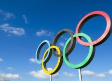 『東京 2020 オリンピック・パラリンピック競技大会』に伴うお届け遅延の可能性